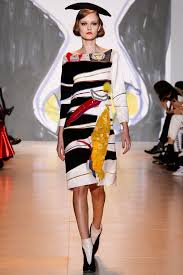 tsumori chisato 2018 ready to wear collection vogue