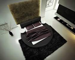 all modern headboard headboard designs all modern bedroom