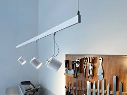Track Light Fixtures For Kitchen by Kitchen Splendid Clear Glass Pendant Lights For Kitchen Island