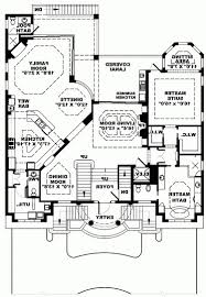 Big House Blueprints by Collection Big Home Plans Photos Beutiful Home Inspiration