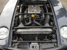porsche 928 value car of the day potent porsche 928 s4