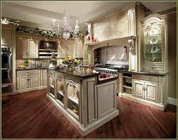 Cabinets Online Store Custom Cabinets Online Premade Kitchen Cabinets Vs Custom Design