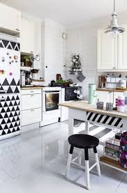 Kitchen Interior Decorating Ideas by 195 Best Kitchen Images On Pinterest Kitchen Ideas Kitchen And
