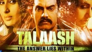 talaash 2012 watch online hindi movie hd