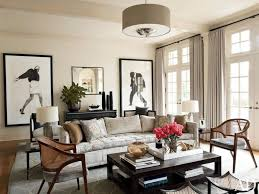 livingroom color schemes living room colour scheme in exquistie 23 design ideas rilane