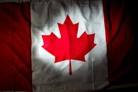What Leaf Is On The Canadian Flag Canada U0027s National Anthem Is Now Gender Neutral The Washington Post