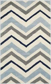 Zig Zag Area Rug Furniture Marvelous Ikea Gaser Rug Zig Zag Area Rug Neon Chevron