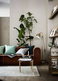 best 25 h u0026m home ideas on pinterest h u0026m spring home and green