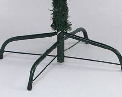 artificial christmas tree stand lecent folding artificial christmas tree stand tree