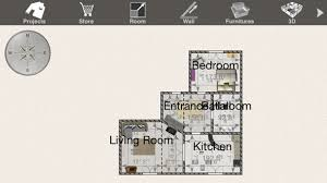 Home Design Gold 3d Ipa Elegant Home Design Inspiration Ideas Home Design 3d Undoredo