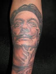 tattoos by travis thompson yelp