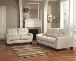 Durablend Leather Sofa Bonded Leather Sofa Repair Comfortable And Unique Sofas