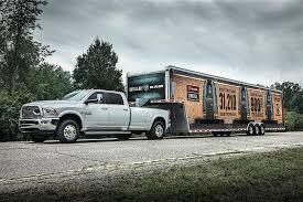 Dodge 3500 Truck Specs - ram trucks 3500 crew cab specs 2016 2017 autoevolution