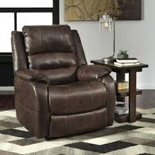 ashley reclining sofa parts ashley furniture recliners ashley furniture power recliner parts