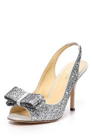 bloomingdales wedding shoes bridal fashion bling from bloomingdale s southern new