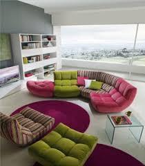 château d axe canapé meuble chateau d ax idées de design maison faciles