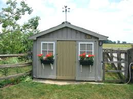Storage Shed With Windows Designs Small Shed Windows Inspiring Small Shed Windows Decorating With