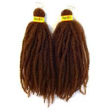 colors of marley hair 14 marley braid 30 light auburn rastafri at i kick shins