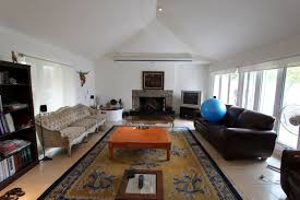 mid century modern living room ideas mid century modern living room ideas design ideas 9 decorating mid