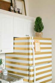 creative home decor 35 creative and timeless striped home décor ideas digsdigs