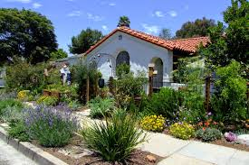california native plant gardens native plant garden design patio stones paths and native plants u