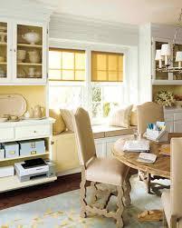 Small Room Office Ideas Living Room Office Ideas Ikea Ideas Office In Living Room