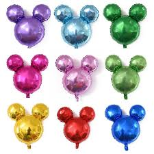 cheap balloons find more balloons information about 2016 new arrival 9 pcs lot 30