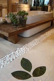 kieselsteine im bad optimal bad mit steine bad stein aviacat ragopige info