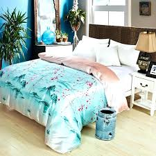 Queen Size Duvet Dimensions Canada High End Quilt Covers Large Size Of Bedroomhigh End Luxury Bedding