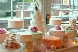 Wedding Cake Display Wedding Cake Window Display Pin Display Picture Bergerak Kung Fu