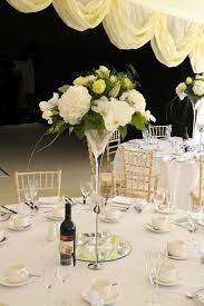 Lily Vases Wholesale Uk Lily Vase Arrangements For The Wedding Cards And Presents Table X