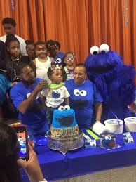 bay area entertainers cookiemonster party character available kool kidz bay