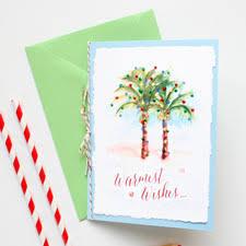 christmas cards themed handmade greeting cards greeting cards mospens studio