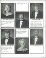 marion high school yearbooks explore 2003 marion high school yearbook marion ar classmates
