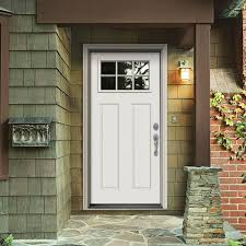 nifty home depot front entry doors in creative home interior