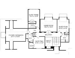 4 bedroom cape cod house plans cape cod house plans cottage house plans