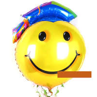 party supplies balloons shop cheap party supplies balloons from