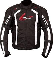 motorcycle touring jacket jackets