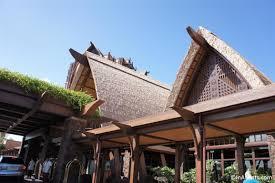 aulani floor plan exploring inside disney u0027s aulani resort on oahu hawaii inacents com