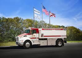 kenworth merchandise usa allen volunteer fire department tanker