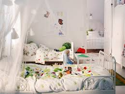 baby bedroom storage ideas pink flower musical crib mobile white