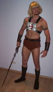 Spartan Costume Halloween Shirtless Freedom Shirtless Halloween Costumes