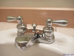 leaky bathroom faucet how to repair a dripping bathroom faucet amazing design 5 fixing