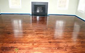 Laminate Flooring Transition Pieces Hardwood Floor Transition Pieces U2013 Jdturnergolf Com