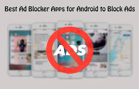 android adblock root top 3 best ad blocker apps for android to block ads
