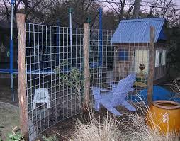 Trellis As Privacy Screen Construct A Trellis Screen To Make A Vine Covered Garden Wall