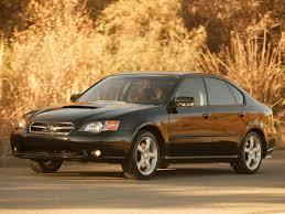 brown subaru find cars for sale in rockwall tx