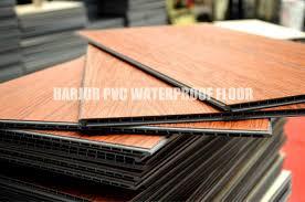 creative of waterproof vinyl plank flooring aquarius waterproof