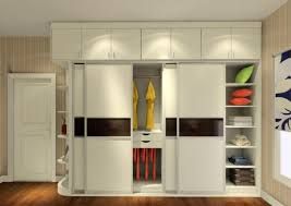 modern wardrobe designs for master bedroom how to decorate small