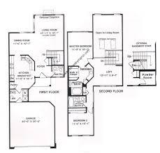 claret floorplan 2 bedrooms 2 1 bathrooms completely enclosed